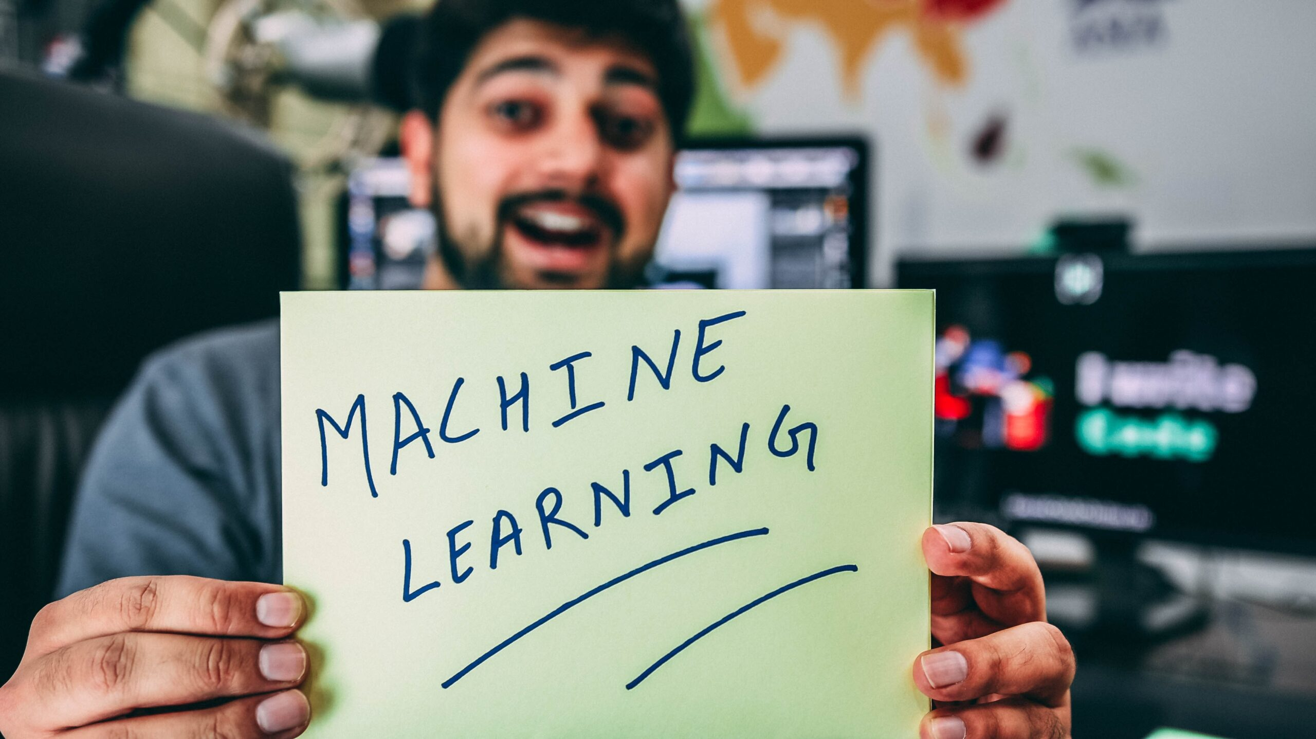 Applications of Machine Learning in Pharma and Medicine