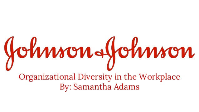 Johnson & Johnson Announces Acceleration of its COVID-19 Vaccine Candidate!