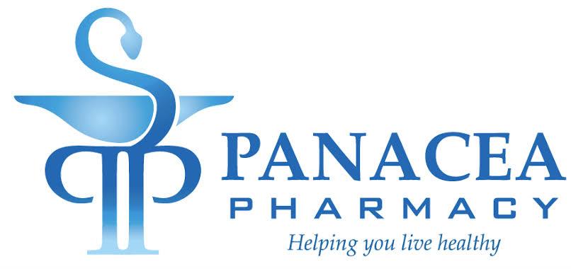 Panacea Pharmacy!