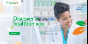 Grievances on Pharmacy Practice in Nigeria!