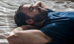 How to Sleep Better!