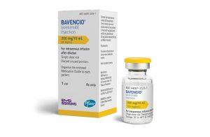 Pfizer, Merck KGaA's Bavencio breaks into new bladder cancer field with latest FDA nod!