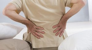 Managing Chronic Pains!