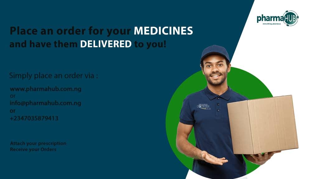 Pharma add 6