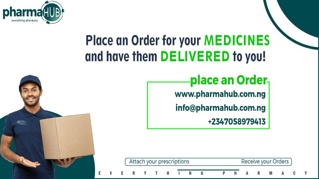 pharma add 7