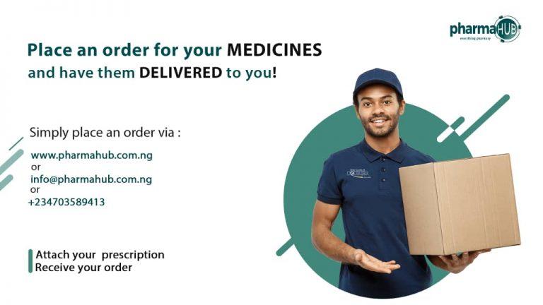 pharma add