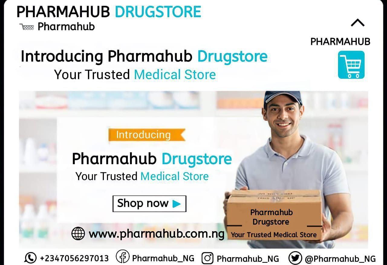 productive pharmacist