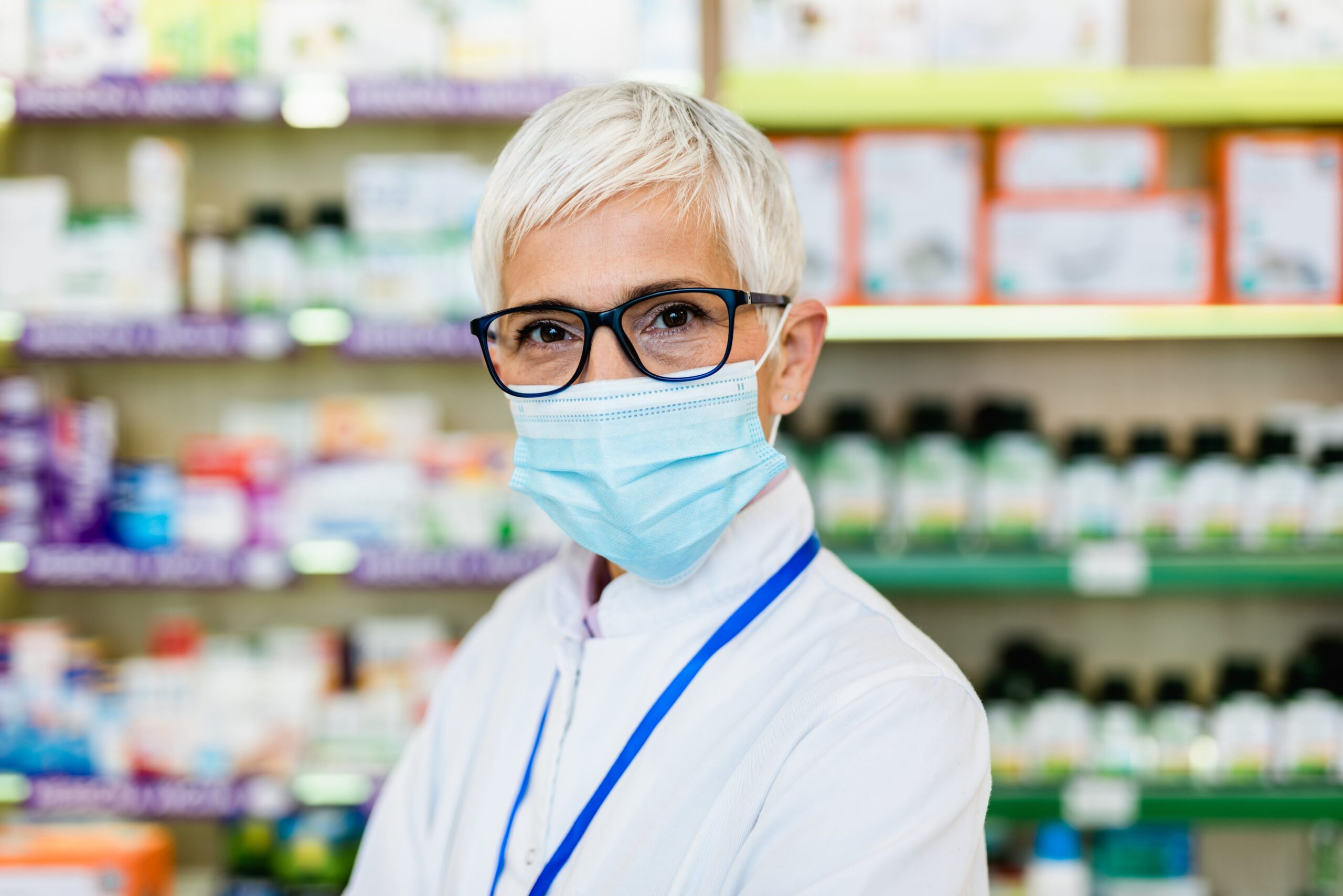 Strategies to Improve Patient Compliance with Medication..