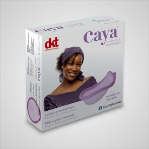caya Diaphragm