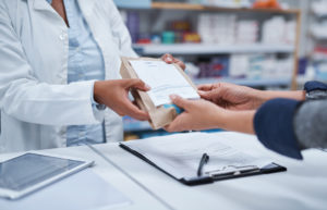 5 Tips to survive a tough day in the Pharmacy..