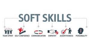Soft Skills You Should Have As a Pharmacist!