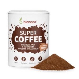 blendea coffee