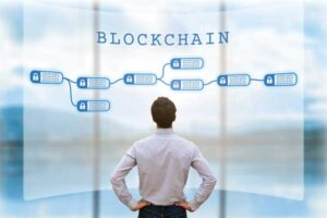 How blockchain adds value to the pharmaceutical industry –