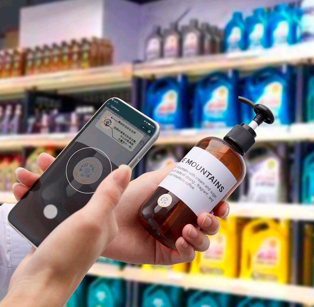 Drugs & Medicines – What is the difference?