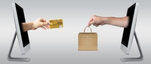 Reasons Why Your Pharmacy Business Needs A Loyalty Scheme..