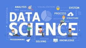 4 ways data analytics can help your pharmacy..