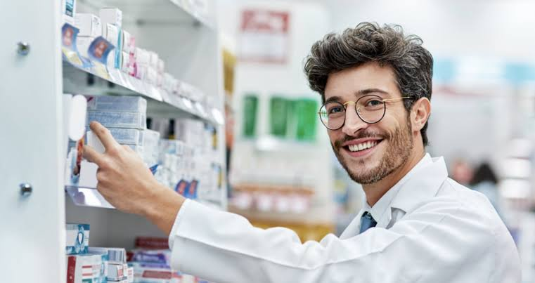 6 Ways to Protect Your Cash Flow as a Pharmacist..