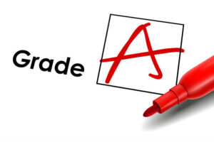 5 Tips For Getting Straight A's In Pharmacy School