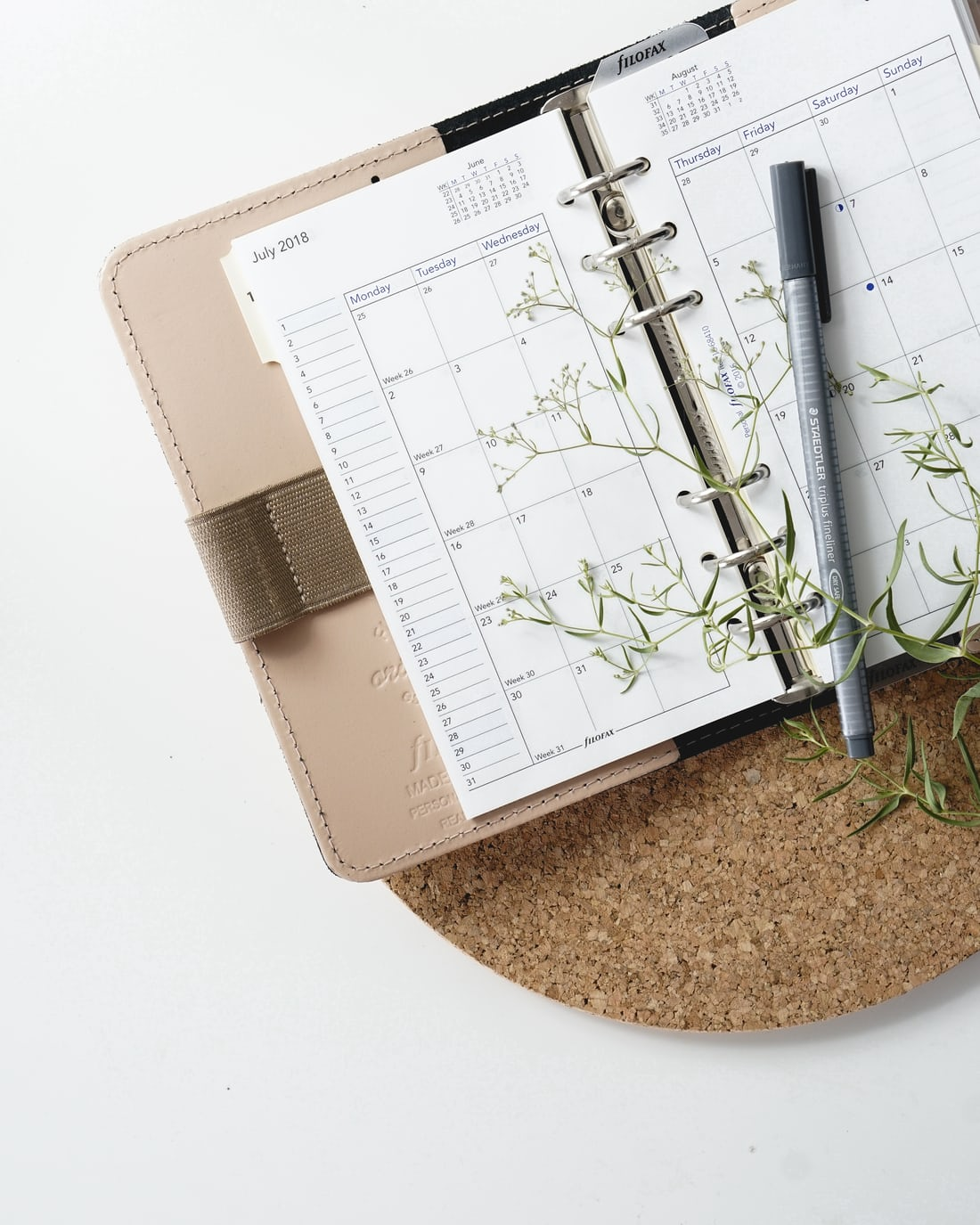Productivity Hacks For a new Month!