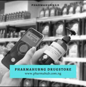 Emerging Technologies Set to Transform the Pharmaworld