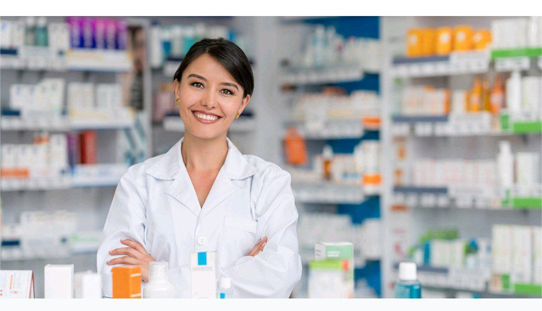 3 Things to Consider with Scale-up in R&D Pharma