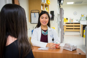 5 Things You Didn't Know About Being a Pharmacist-<br>