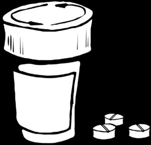 Pharmacists.