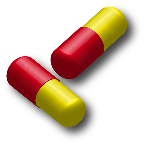 7 things you can do to avoid drug interactions –