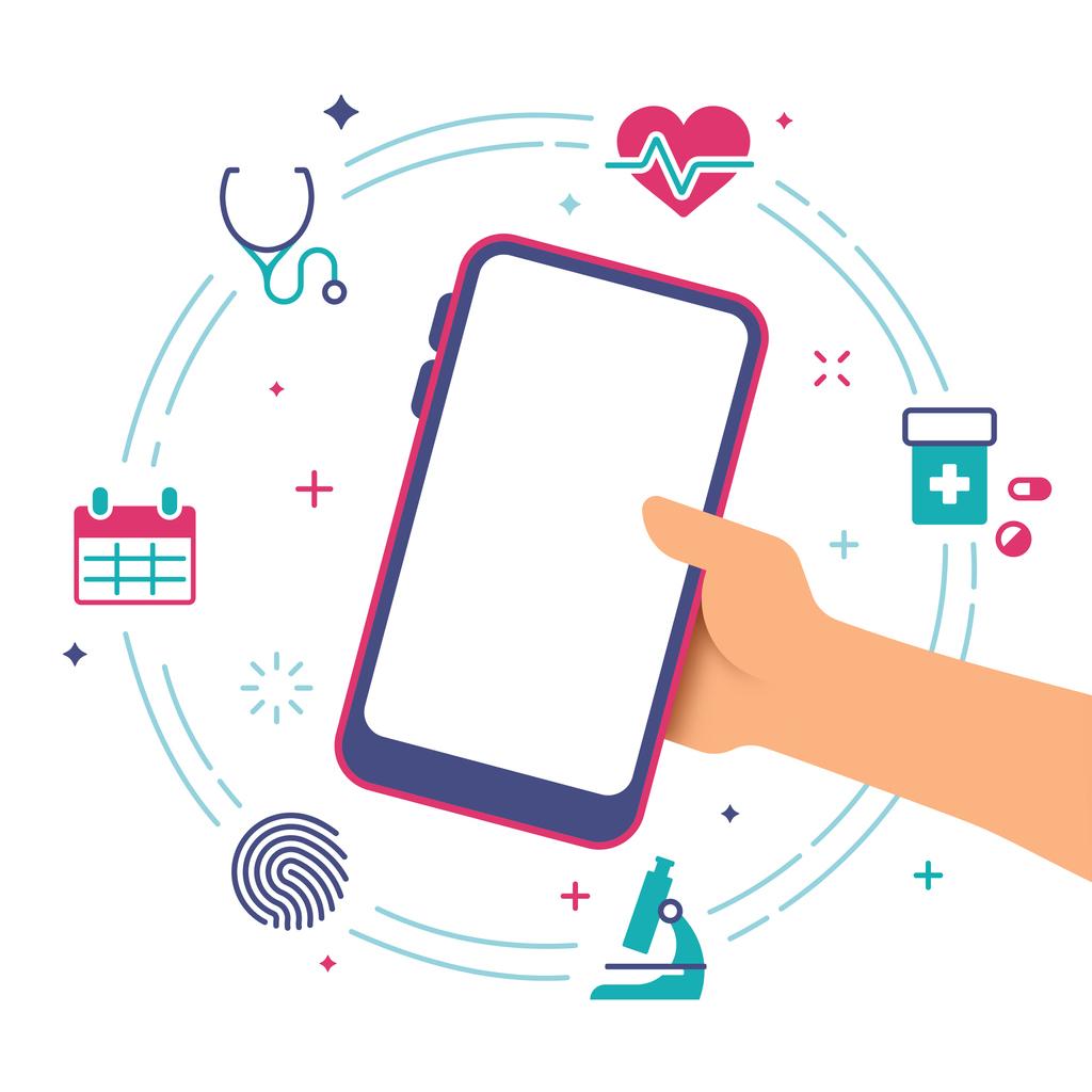 How Should Pharmacies Use Social Media?-