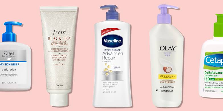 Triple action creams; discover how it leads to the triple destruction of your skin-