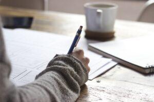 Ten Study Methods That Work –