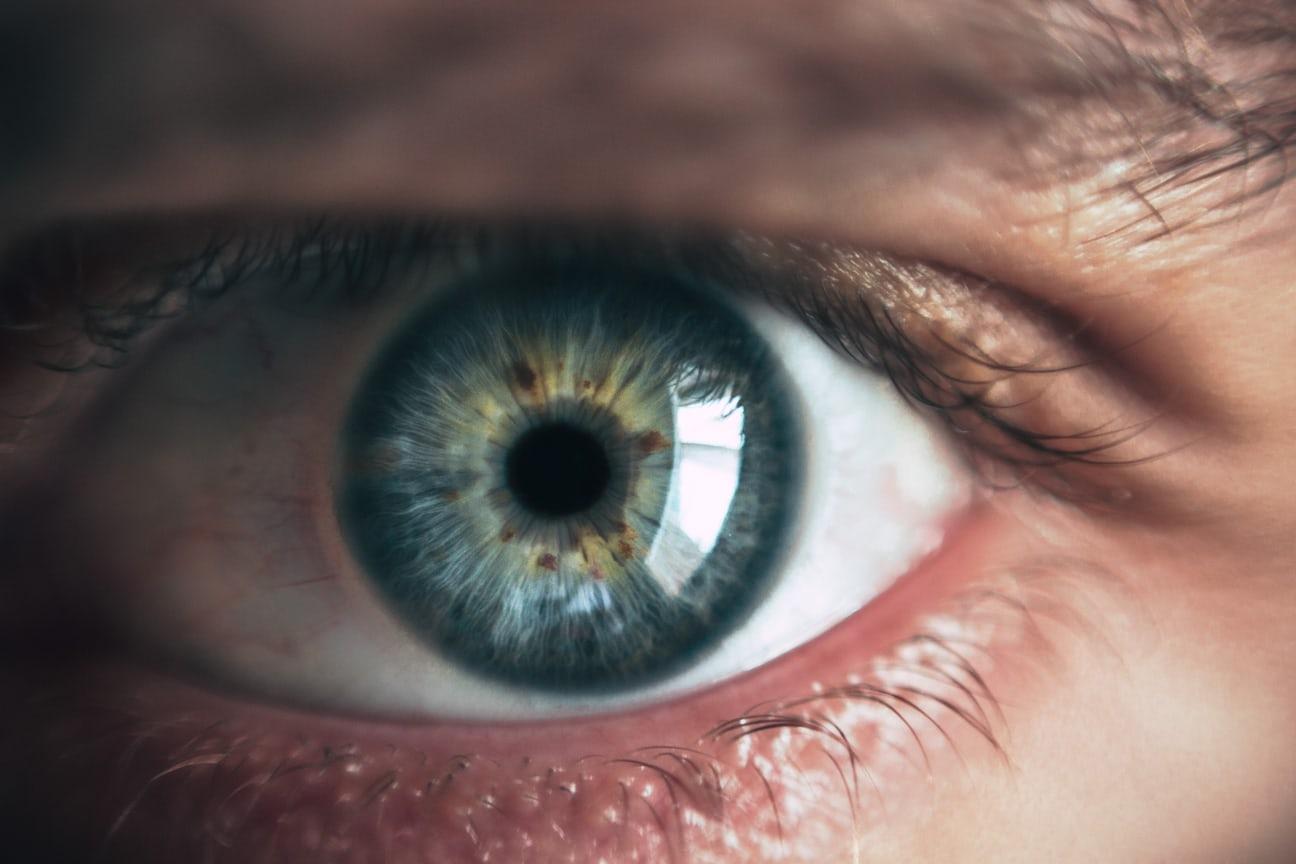 Useful eye care Tips..