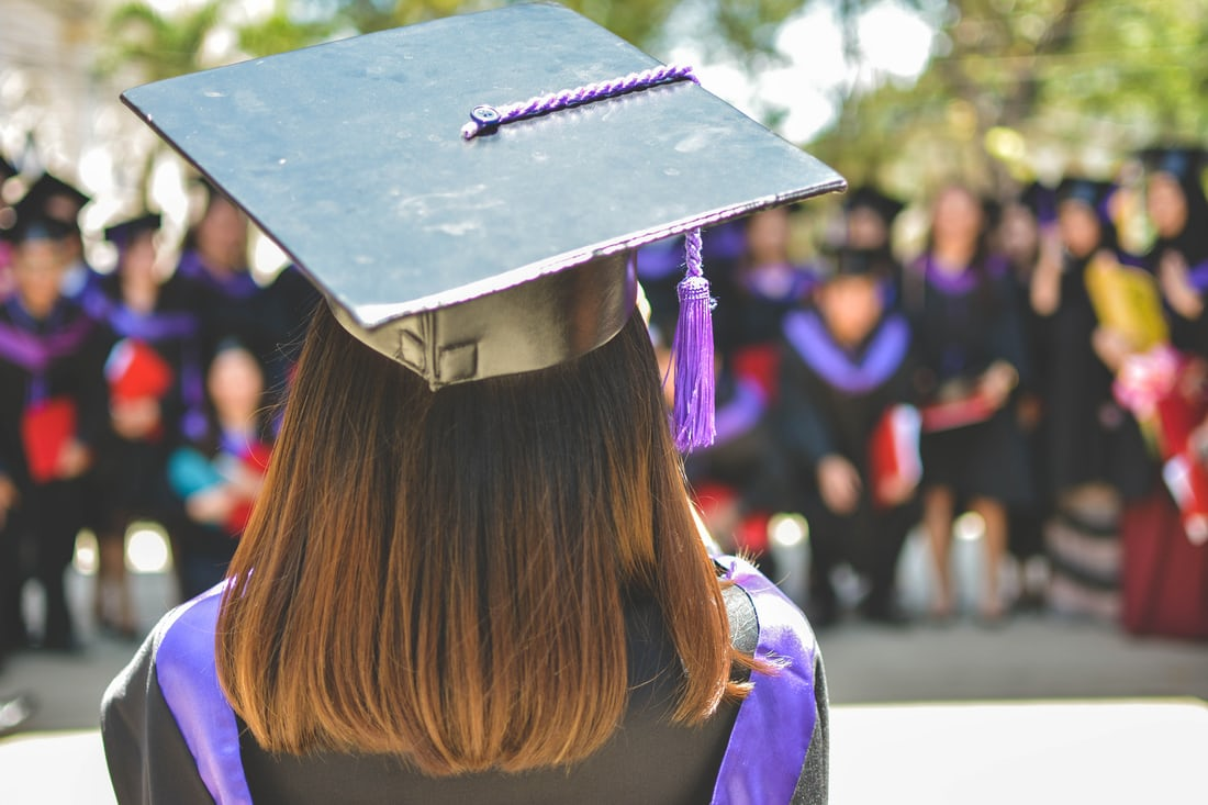 Tips For A New Pharmacist Graduate-