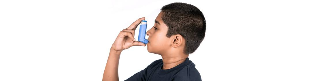 Useful Tips To Manage Asthma During rainy season-