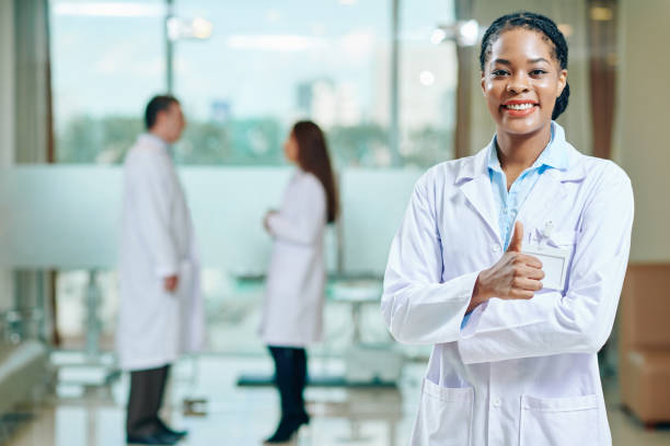7 Things Your Community Pharmacist Can Do For You –