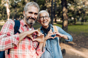 World Heart Day 2021: