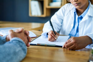 Deprescribing medicines could be a role for pharmacist-