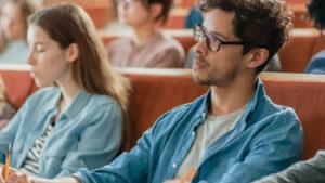How to Prepare for Graduate School: A Brief Guideline-