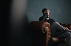 How to look after your mental health-