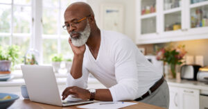 The Truth About Prostate Cancer-
