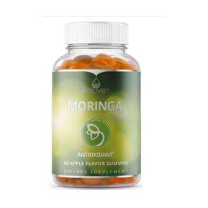 The Wonders Of Moringa Oleifera To Health