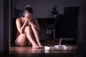 The Harmful Effects of Body Shaming & Why It Needs to Stop!