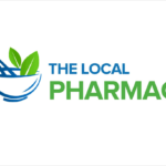 Increase Your Pharmacy Profits with These Simple Strategies –
