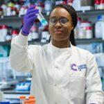 Are Pharmacists really Chemist people?-