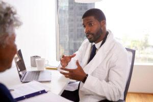 Top 12 Careers in Pharmacy.