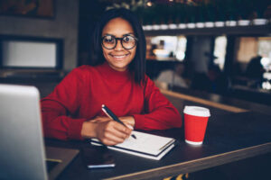 4 reasons to get further higher education –