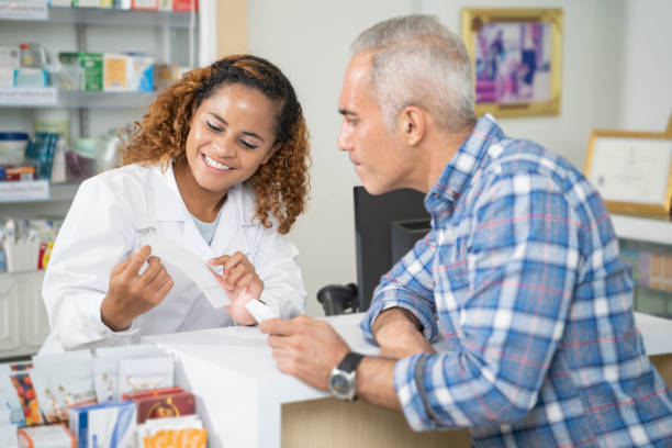 Top Digital Health Services to offer in your Pharmacy
