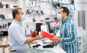 15 tips to boost sales in your store