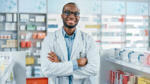 Why I Chose Pharmacy: