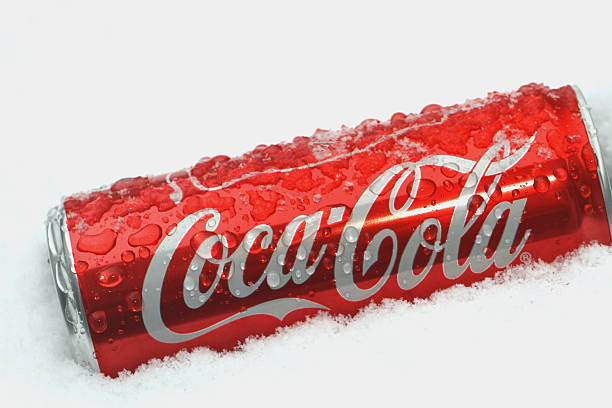 The dangers of Carbonated Drinks-
